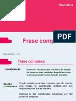 oexp12_frase_complexa