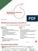 DOCSIS Serv Assurance Tools v03.pdf