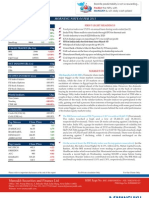 MARKET OUTLOOK FOR 04 FEB- CAUTIOUSLY OPTIMISTIC