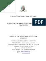 20200623_094548_POSTGRADUATE ADMISSION BOOK 2019_FINAL.pdf