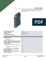 3RP25131AW30_datasheet_es 02-07-20