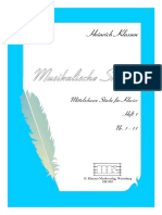 Heft-1.pdf