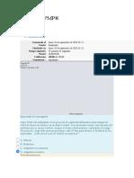 02.Examen-Marco-Simulador PMP®