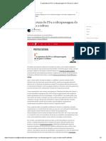 A_esperteza_do_PS_e_a_ultrapassagem_do_1