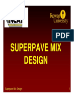 sup_mix_PTC.11.pdf