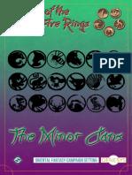 Minor Clans.pdf