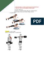 Musculatura membrelor superioare.docx