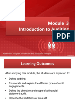 Module-3-Introduction-to-Auditing