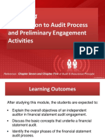 Module-4-Introduction-to-the-Audit-Process (1)