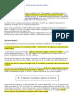 fibre-optique-mesure-atténuation-puissance.pdf