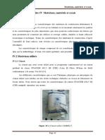 Chapitre_IV_Materiaux_materiels_et_essai (1).pdf