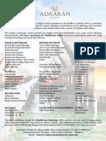 Low Q Job Ad PDF October 2020