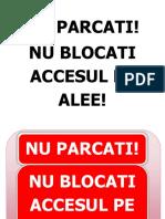 Nu parcati.pdf