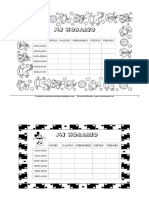 actividades20.pdf