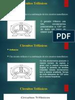 AULA_Circuitos Trifásicos