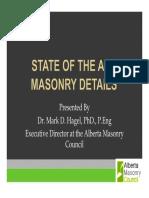 State-of-the-Art Masonry Details - Alberta Masonry Council ( PDFDrive.com ).pdf