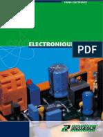electronique ( PDFDrive ).pdf