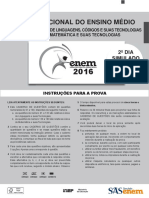 SAS ENEM 3 Dia 2.pdf