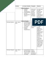 237225318-Classification-of-Penalties.doc