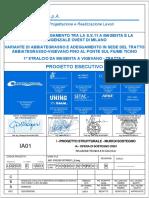 IA01-P00OS01STRRE01_B (1)