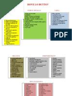 000-differenziata-cartelli.pdf