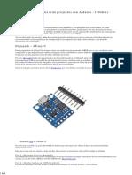 ATtiny85 el rey de los mini proyectos con Arduinoo - 330ohms.pdf