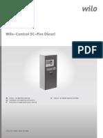 C__ProgramData_Wilo_Wilo-Select 4_DATA_Docs_Wilo_FR_om_sc_fire_diesel__2541367