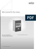 C__ProgramData_Wilo_Wilo-Select 4_DATA_Docs_Wilo_FR_om_sc_fire_jockey__2541363