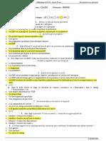 Systeme d'information ERPI-g3-imi2.docx