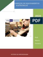 ANÁLISE E CORR. DE DEFEITOS 2020.pdf