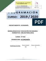 MD_P_ PROGRAM. ECONOMÍA 4º ESO_2020.pdf