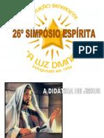 A didática de Jesus.ppt