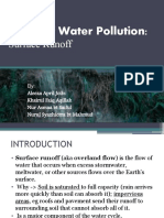 Types of Water Pollution.pptx