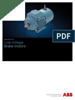 BrakeMotors_9AKK105873 EN 03-2014_low