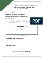 TP1MDF.docx