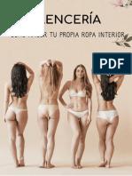 CURSO - Confeccion de lenceria-1.pdf