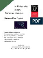Group-13-Final-Report (5).pdf