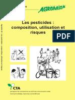 agrodok pesticide.pdf