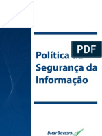 Politica_da_Seguranca_da_Informacao