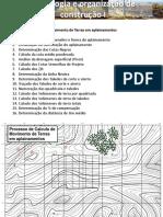 10. TOC-1 (Movimentos de terra cont) port
