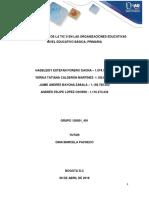 ARTICULOS ENTREGA FINAL.pdf