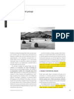 Carl Troll.pdf