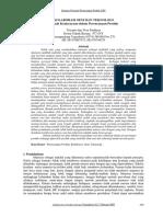 seminar UAJ 1_0.pdf