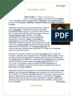 Christophe Colomb.docx