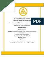 Psicologia.entrega 26-09-2020 Jhonny.pdf