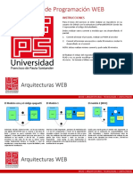 Primer Parcial Web V2.pdf