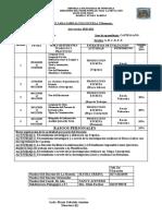 PLANIFICACION DE CASTELLANO DE 1er  AÑO 2020- 2021 (1).docx
