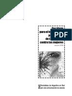 Decálogo para el tratamiento periodístico de la violencia contra las mujeres. PAR.pdf