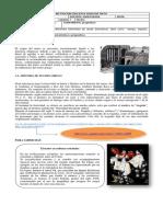 GUIA GÉNERO DRAMATICO GRADO 7.pdf