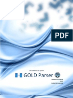 GoldParser